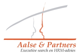 Logo Aalse & Partners